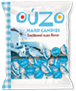 Traditional Ouzo Flavour